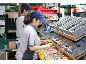 Ecoplas, Sakarya'da fabrika açacak
