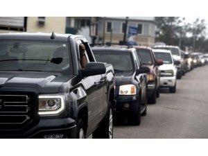 Otomobil pazarı düşüşe devam ediyor