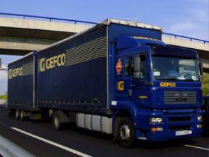 GEFCO Türkiye, Fas ve Tunus'a düzenli seferlere başladı