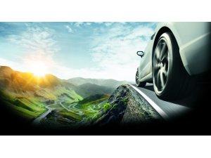 Continental, araç bakımları ve lastik bakımları gerekiyor