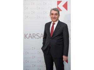 Karsan'dan 227 adetlik yeni ihracat