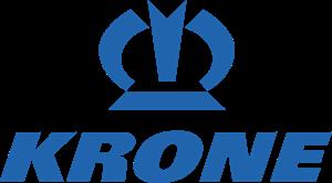 Krone'den Rekor İhracat