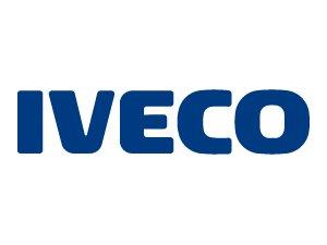 IVECO, yeni all–road ve off–road  Daily 4x4 araçlarını tanıttı