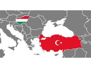 Türkiye Macaristan ihracat krizi