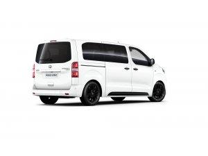 Toyota yeni markasını duyurdu