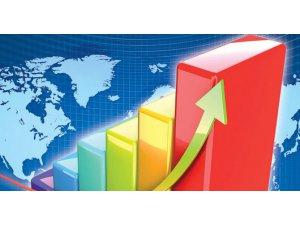 Üretim yüzde 13, İhracat yüzde 8 azaldı