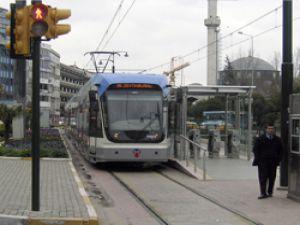 Bombardier Transportation Türkiye'deki varlığını güçlendirmeyi hedefliyor