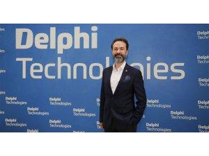 Delphi'den çevreci teknoloji
