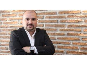 Fevzi Gandur Bursa'ya destek oluyor