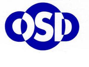 OSD Ocak-Şubat dönemi raporunu yayınladı