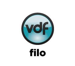 vdf Filo'ya Yeni Genel Müdür
