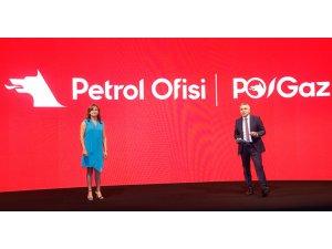 Petrol Ofisi otogaz dönemini başlatıyor