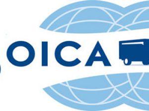 OICA, 2012 yılına ait dünya motorlu araç üretim verilerini yayımladı