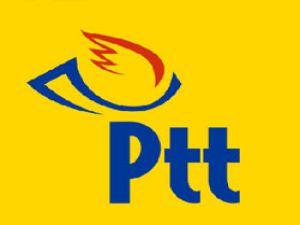 PTT'ye gümrük işlemlerinde temsil yetkisi