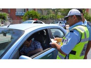 Sahte trafik cezası e-postalarına dikkat!