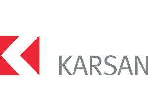 Karsan'dan Otomotive Özel Kredi Açıklaması