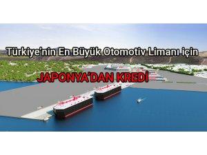 Japonya, Türkiye'ye yatırımlarını attırabilir