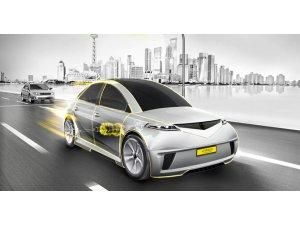 Hyundai ile Groupe PSA'dan önemli iş birliği