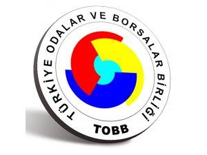TOBB, U-ETDS ve Takograf hakkında 9 Kasım'da seminer yapacak