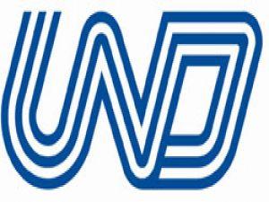 UND'den Uluslararası çalışan nakliyecilere açıklama