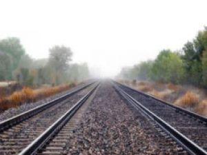 Yabancı demiryolu taşımacılarının Türkiye'ye ilgisi artıyor