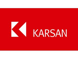 """""""Gelecek Zirvesi""""nde, Karsan'a anlamlı ödül"""