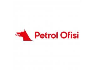 Petrol Ofisi, Şoförleri yalnız bırakmıyor