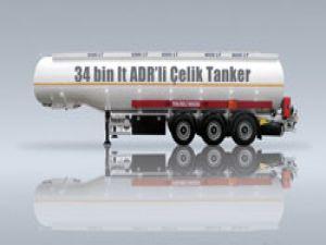 'ADR konvansiyonu lojistiğe yeni bir kavram getirecek'