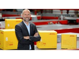 """DHL'den """"Paketlemeyi Yeniden Düşünmek"""" raporu"""