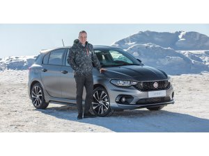 Türkiye otomotiv pazarının lideri Fiat