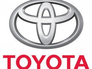 Toyota Türkiye Avrupa'ya oynuyor