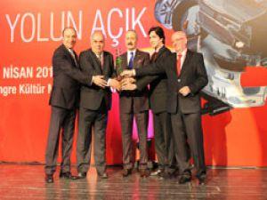 Otomotiv Sektörü, tasarım ve inovasyonda ihracatı arttırma peşinde
