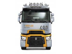 Renault Trucks Akademi'de dijital eğitim sürekli hale gelecek