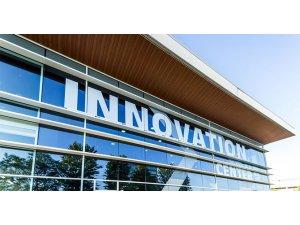 DHL, Amerika'ya yeni bir inovasyon merkezi açtı