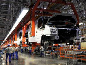OSD, Ocak-Mart otomotiv verilerini açıkladı