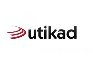 Türk Lojistik sektörüne dair iki önemli rapor