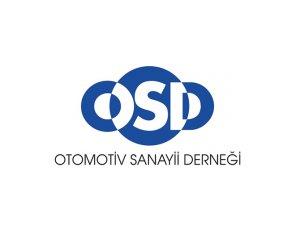 OSD 2019 Özet Raporu