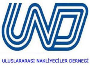 UND, Avusturya ile yaşanan skandalı Ankara'da masaya yatırıyor