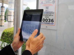 İzmirliler yaza, toplu taşımada bir dizi yeniliklerle merhaba diyecek