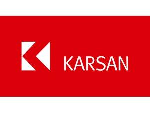Karsan Jest Electric ve Atak Electric İstanbul'da