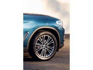 Pirelli, 'CINTURATO P7' geleceğe yön veriyor