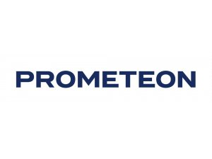 """Prometeon """"R85 PLUS"""" yenilendi ömrü uzadı"""