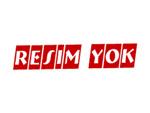 Kentkart'tan İzmirlilere bir yenilik