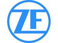 ZF, veri üzerindeki kontrolü elinde tutacak