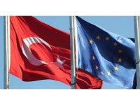 UND Fatih Şener: Schengen sürücü vizeleri uzatılmalıdır