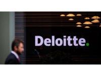 Deloitte, sektöre ışık tutacak önleyici adımları açıkladı