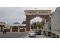 Azerbaycan'a gidecek sürücüler dikkat