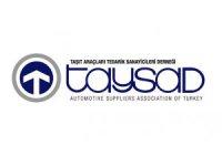TAYSAD'ın koronavirüs etki araştırmaları devam ediyor!