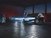 Aracınızın far lambalarını set olarak değiştirmek kaza riskini azaltıyor