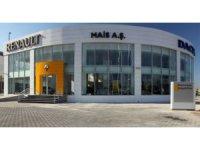 Renault MAİS, 1 Milyon TL bağış yaptı